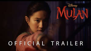 "When the Emperor of China issues a decree that one man per family must serve in the Imperial Army to defend the country from Northern invaders, Hua Mulan, the eldest daughter of an honored warrior, steps in to take the place of her ailing father. Masquerading as a man, Hua Jun, she is tested every step of the way and must harness her inner-strength and embrace her true potential. It is an epic journey that will transform her into an honored warrior and earn her the respect of a grateful nation…and a proud father. ""Mulan"" features a celebrated international cast that includes: Yifei Liu as Mulan; Donnie Yen as Commander Tung; Jason Scott Lee as Böri Khan; Yoson An as Cheng Honghui; with Gong Li as Xianniang and Jet Li as the Emperor. The film is directed by Niki Caro from a screenplay by Rick Jaffa & Amanda Silver and Elizabeth Martin & Lauren Hynek based on the narrative poem ""The Ballad of Mulan.""   For more information on ""Mulan,"" follow us on:  Facebook:        https://www.facebook.com/waltdisneymulan Twitter:             https://twitter.com/disneysmulan Instagram:       https://instagram.com/mulan YouTube:         https://youtube.com/disneymovietrailers Hashtag:          #Mulan"