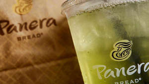 5 Untold Secrets from the Panera Bread Kitchen