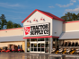 Though Tractor Supply Company (Nasdaq: TSCO) may not be the first name that comes to mind when you think of retail, the rural lifestyle chain serving recreational farmers and ranchers has delivered steady growth in recent years.Comparable sales in the most recent quarter rose 2.9%, and the company expects earnings per share to increase about 10% this year. Tractor Supply, which also owns the pet chain PetSense, has over 1,800 stores across the country, but continues to open new locations as its niche is not well served by e-commerce. This year, the company plans to open 80 new Tractor Supply stores and 10 PetSense locations.ALSO READ: Tractor Supply Has Room to Grow