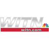 Greenville-N.bern-Washngtn WITN-TV