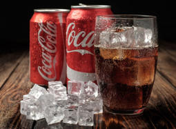 What Happens to Your Body When You Drink a Coke