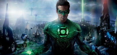 The superhero film starring Ryan Reynolds was made at a cost of $200 million, but ran to losses of around $90 million.