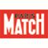 ParisMatch logo