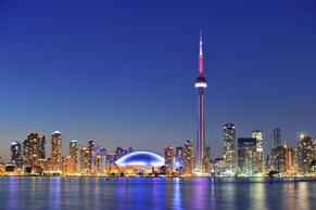 Toronto, Canada, is one of the most multicultural cities in the world, with more than 140 languages spoken on its streets. The Pan American/Parapan American Games promises to up the ante with an expected 250,000 visitors in 2015.