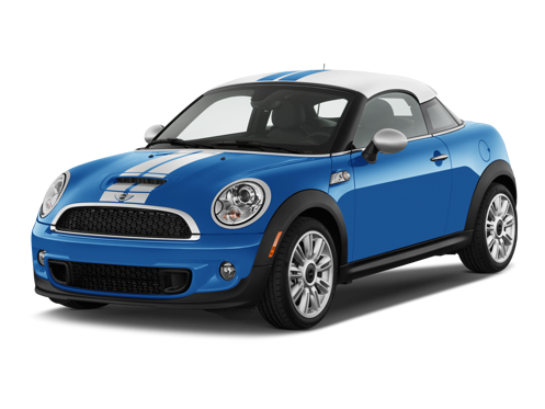 Slide 1 of 22: 2014 MINI Cooper