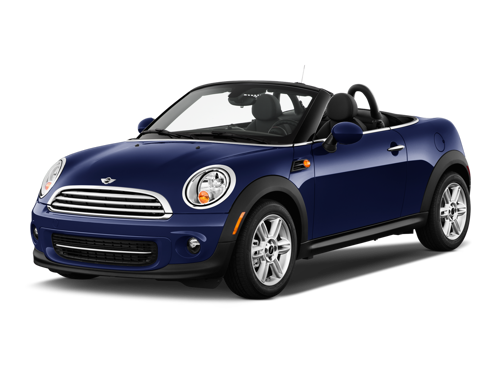 Slide 1 of 29: 2014 MINI Cooper