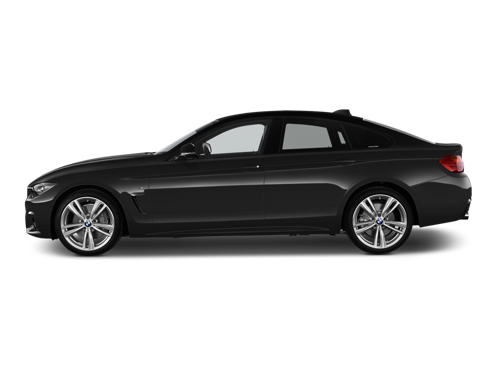 Slide 1 of 23: 2015 BMW 4 Series