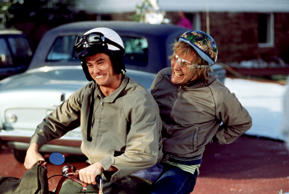Almost 20 years after Dumb and Dumber was released, its sequel Dumb and Dumber to is set to release this November. Here's a look at some movie sequels that took too long to come out.