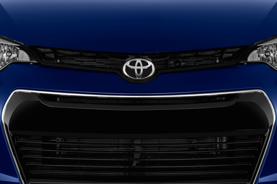 Slide 1 of 22: 2014 Toyota Corolla