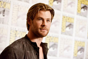People's Magazine announced Aussie actor Chris Hemsworth as their Sexiest Man Alive of 2014 on Tuesday. Click through to check out winners from years gone by.