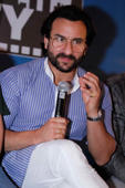 Pakistan's decision to ban Phantom is bizarre: Saif Ali Khan