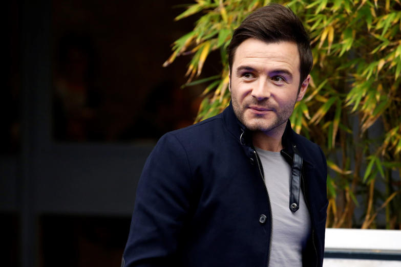 Westlife star Shane Filian filed for bankruptcy in 2012, days after playing to a massive crowd at the band's farewell tour. The singer suffered major losses as a result of recession. He is gradually turning things around, with new albums and tours in place.