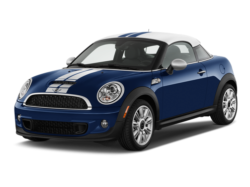 Slide 1 of 18: 2015 MINI Cooper