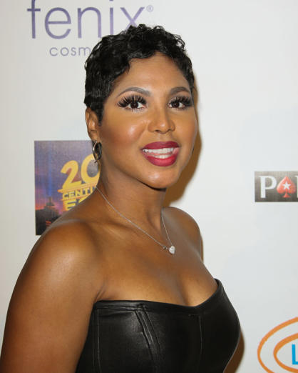 The R&B singer, actress and television personality has filed for bankruptcy not once but twice – first, in 1998 and then in 2010. But the Grammy award winner resurfaced with a hit reality series Braxton Family Values in 2011 and went on to buy a US$ 3 million mansion soon after.