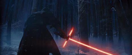 The first teaser trailer of Star Wars EpisoIde VI has been released. Click throu...