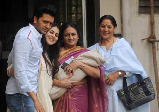 Bollywood Celebrities Bollywood Celebrity Kids With