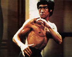 Bruce Lee passed away in July 1973 due to a cerebral edema. His final film Enter the Dragon was released a month later.