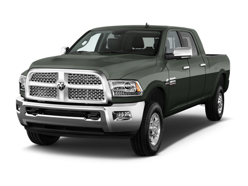 Slide 1 of 86: 2014 Ram 2500 Pickup