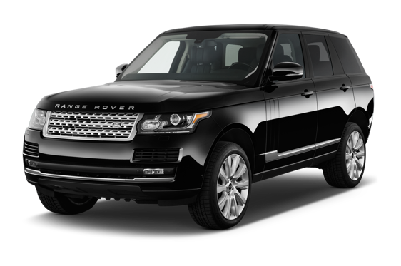 Slide 1 of 14: 2013 Land Rover Range Rover