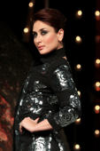 Why is Kareena upset with Deepika Padukone?