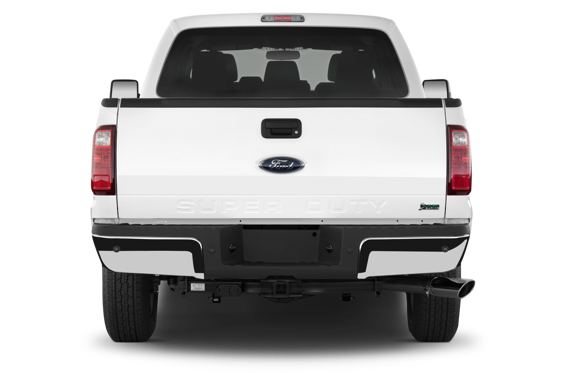 Slide 1 of 25: 2015 Ford F-250 Super Duty