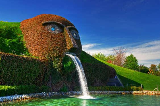 """"""" Les plus belles Fontaines de France et du Monde """" BBhM9hH"""