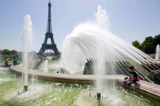 """"""" Les plus belles Fontaines de France et du Monde """" BBhMKcN"""