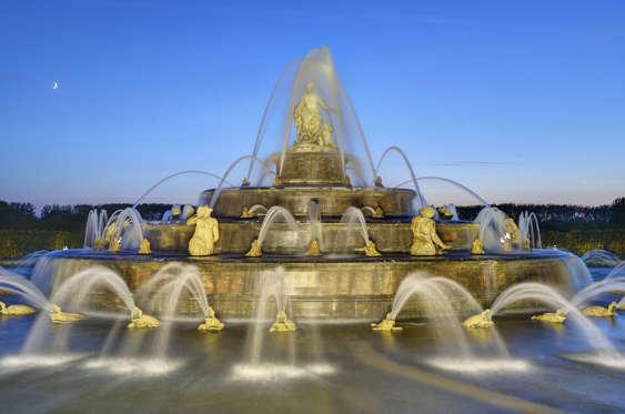 """"""" Les plus belles Fontaines de France et du Monde """" BBhMbkp"""