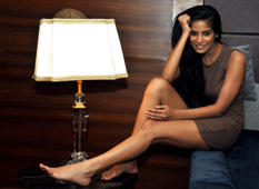 I wish I could marry a person called Twitter: Poonam Pandey