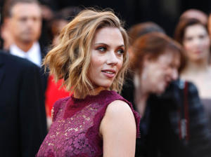 "<span style=""color:#666666;font-family:Arial, Helvetica, Verdana, sans-serif;font-size:12px;"">Scarlett Johansson has been in NZ filming for 'Ghost in the Shell'</span>"