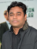 A R Rahman trolled for saying 'This is not my India'
