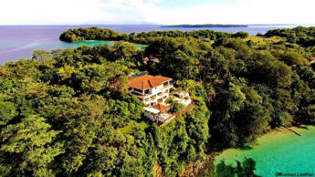 US $3.95M Panama City, Panama