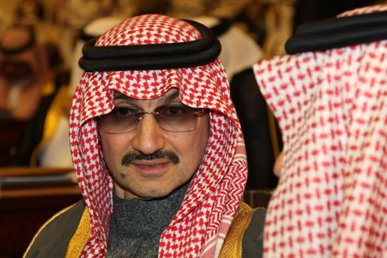 世界で最も裕福な王族は? - NAV...