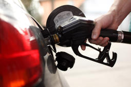 25 most expensive countries for petrol