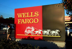 Wells Fargo to slash thousands of jobs