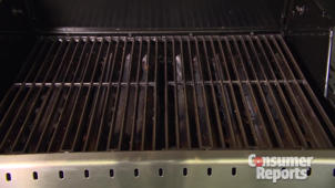 Grillbot: Does the grill-cleaning robot work?