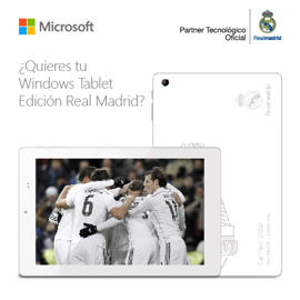 www.tabletdelrealmadrid.com