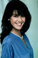 Phoebe Cates-Old