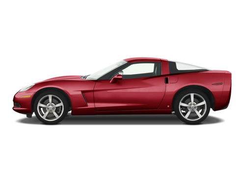 Slide 1 of 18: 2012 Chevrolet Corvette