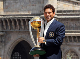 Greatest Indian sportspersons