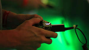 The APA has urged game creators to increase levels of parental control over the amount of violence video games contain.