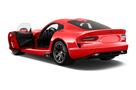 Slide 1 of 25: 2015 Dodge Viper