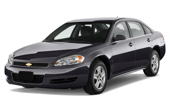 Slide 1 of 14: 2012 Chevrolet Impala