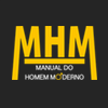 Manual do Homem Moderno