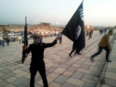 3 Indians identified as recruiters for ISIS