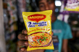 Maggi will be back in Indian markets soon: Nestle