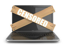 Adult content websites banned: Is the govt playing the 'moral police'?