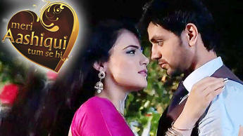 Ranveer And Ishani Return In NEW LOOK In Meri Aashiqui Tum Se Hi