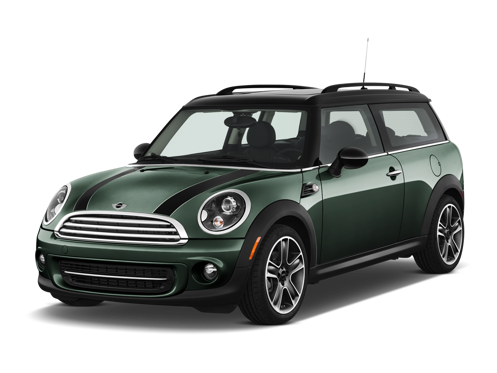 Slide 1 of 16: 2011 MINI Cooper