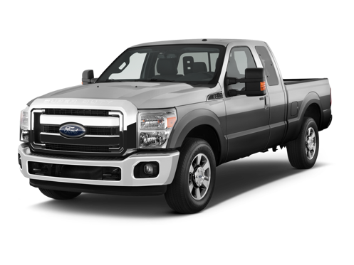 Slide 1 of 22: 2011 Ford F-250 Super Duty